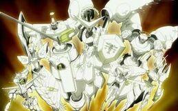 350px-Archangels