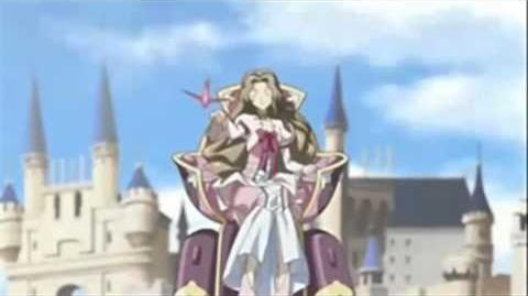 【MAD】Code Geass「Perfect Area Complete」