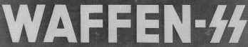 File:Waffen-SS Logo.jpg