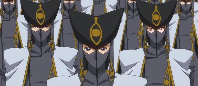 File:Arthur Royal Guard.jpg