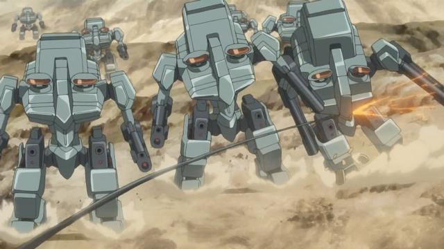 File:640px-Panzer hummel.jpg