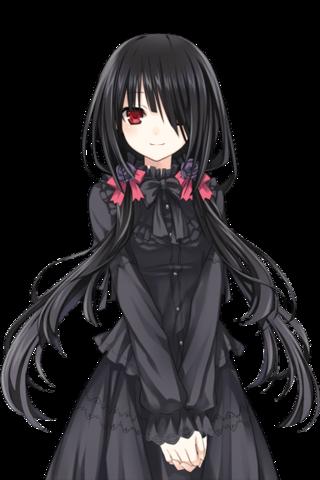 File:Kurumii.png