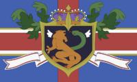 800px-Britannian flag svg