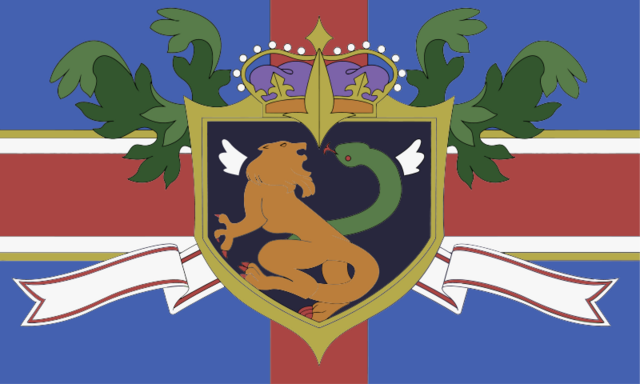 File:800px-Britannian flag svg.png