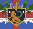 Britannian Founding Families