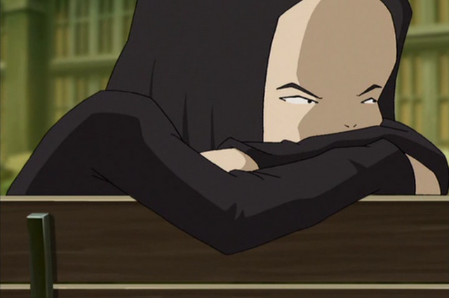 File:2 yumi sulks for france.png