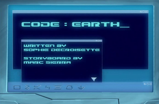 File:25 code earth.png