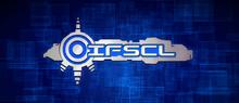 IFSCL logo.png