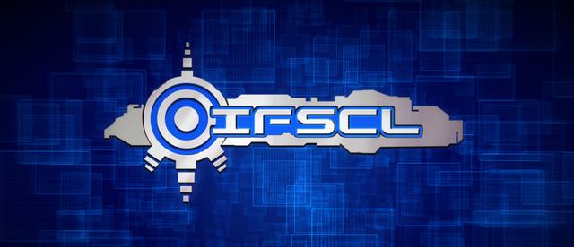 Fichier:IFSCL logo.png