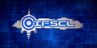 IFSCL