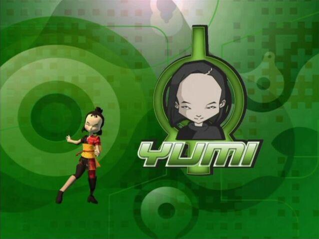 File:Yumi clip image003-1-.jpg