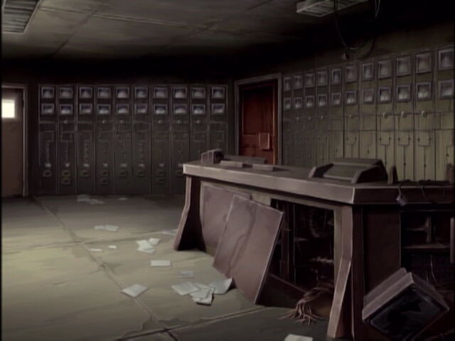 File:Factory security center-1-.jpg
