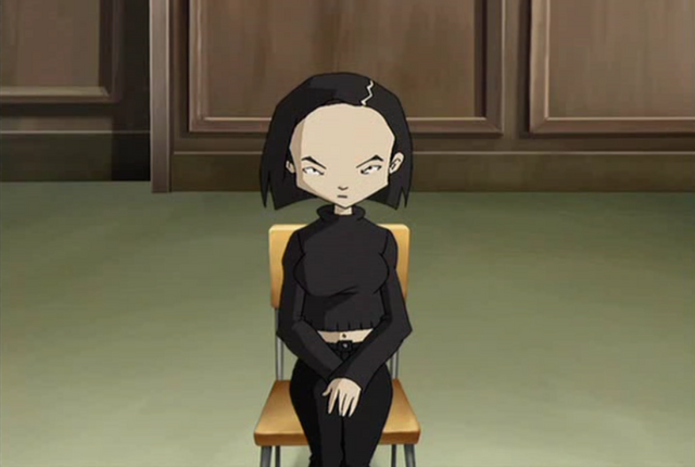 File:10 yumi is questioned.png