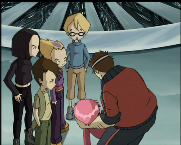 File:Aelita Passed Out.png