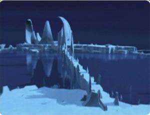 File:Icebarrier.jpg