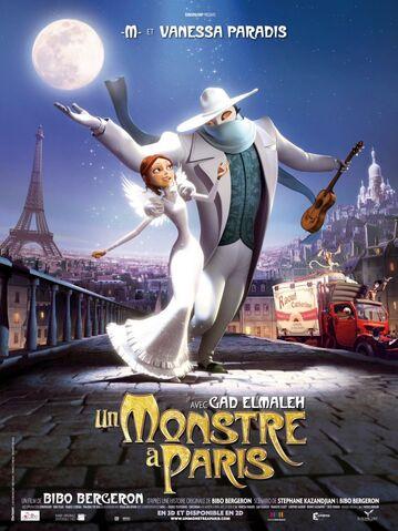File:A-Monster-in-Paris.jpg