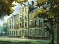 College-dans-Lyoko-3 image player 432 324