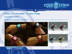 2013-02-14-pdfpresentationclevolutionbis0030