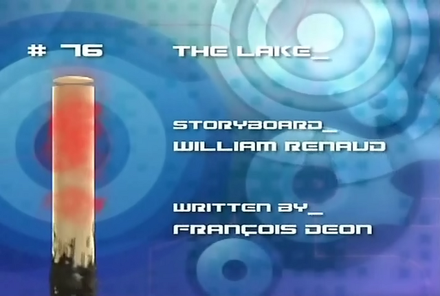 File:76 the lake.png