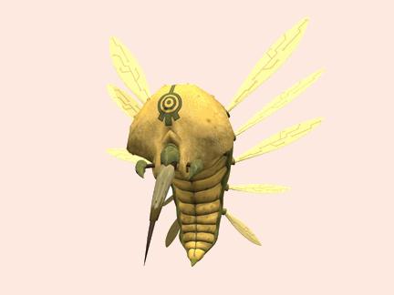 File:Hornet.png