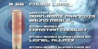 False Lead
