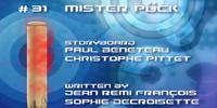 Mister Pück