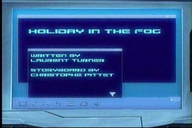 File:Holiday In The Fog Title.jpg
