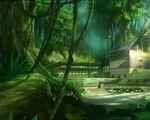 200px-Jungle Research Facility