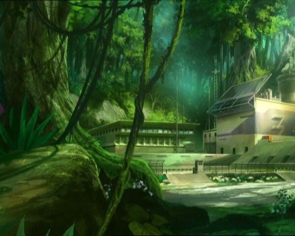 File:200px-Jungle Research Facility.jpg