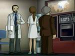 MoreHospital