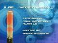 Thumbnail for version as of 21:04, September 10, 2011