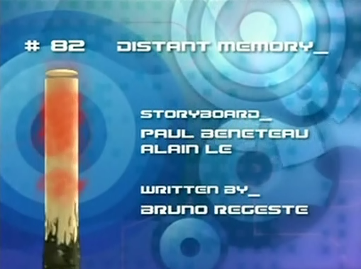 File:82 distant memory.png