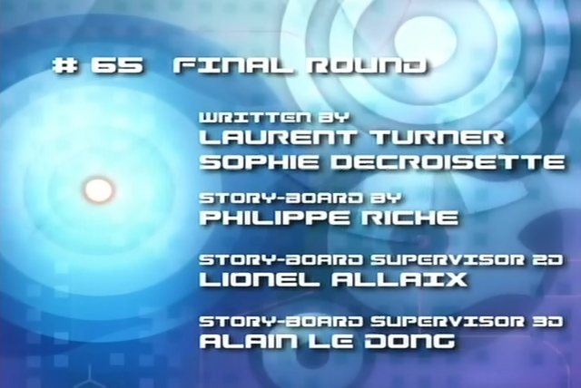 File:65 final round.png