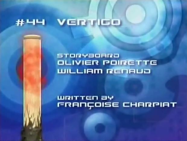File:44 vertigo.png