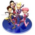 Miniatura ''(thumbnail)'' da versão das 16h06min de 7 de Junho de 2012