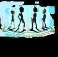 Miniatura ''(thumbnail)'' da versão das 13h17min de 11 de Maio de 2013