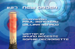 27 new order