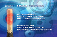 27 new order