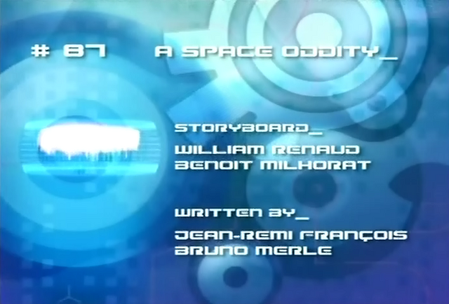 File:87 a space oddity.png