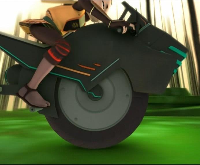 File:Overbike.jpg