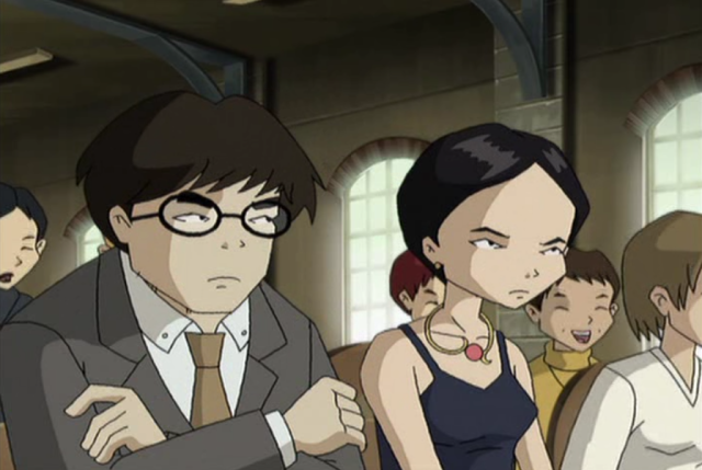 File:Mr and Mrs Ishiyama Have Marriage Issues Sometimes.png