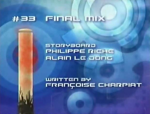 File:33 final mix.png