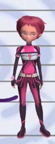 File:640px-Lyoko Warriors- New outfits.jpg