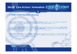 2012-04-21-pdfpresentationclevolutionmiptv0027