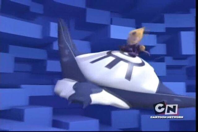 File:Odd Manta Riding.jpg