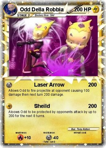 File:Code Lyoko Pokemon Card 5.jpg