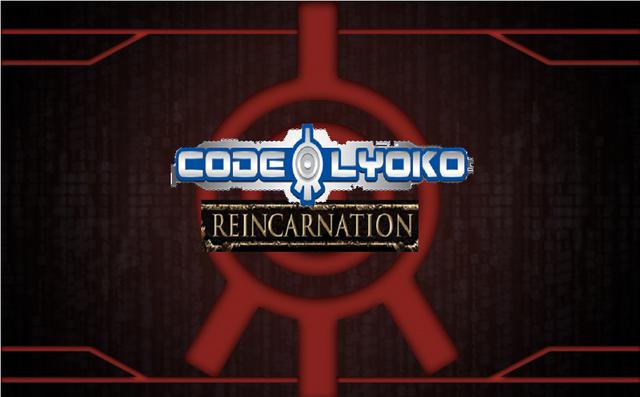 File:Code Lyoko Reincarnation logo.png