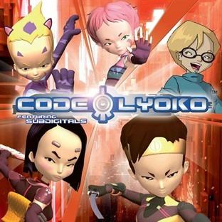 File:CodeLYOKOSubdigitals.jpg