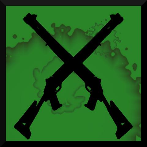 File:Shotguns-stain-FINAL.png