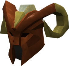 Archivo:Primal full helm detail.png